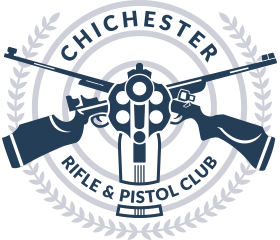 Chichester Rifle and Pistol Club